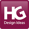 Ideas for Home Remodeling - Tri State Gate on HGDI
